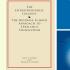 3 great books for beginning translators